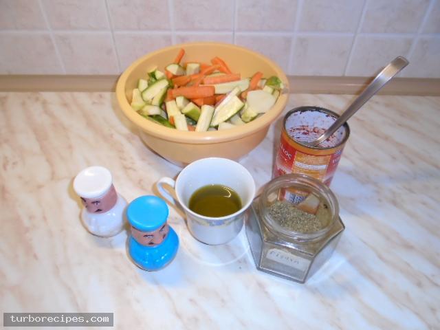 Μπιφτέκια γαλοπούλας γεμιστά με τυρί - Βήμα 1